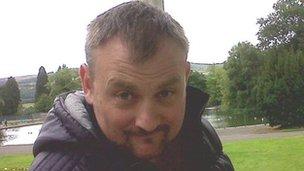 Jacek Stawski