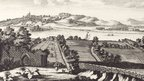 Engraving of Stirling