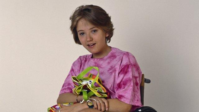 Julie Fernandez