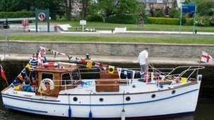 Wwii Dunkirk Little Ship Fails To Sell On Ebay Bbc News