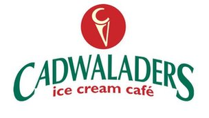 Cwmni Cadwladers