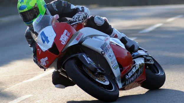 Permalink to Colorado Honda Motorcycle Dealers