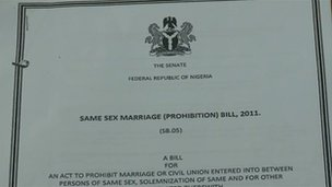 Copy of the bill