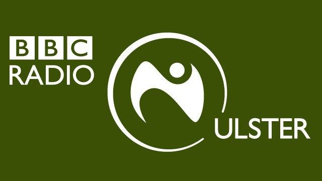 Radio Ulster Sportsound