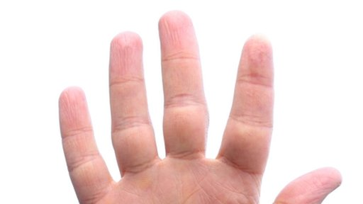 Image result for fingers