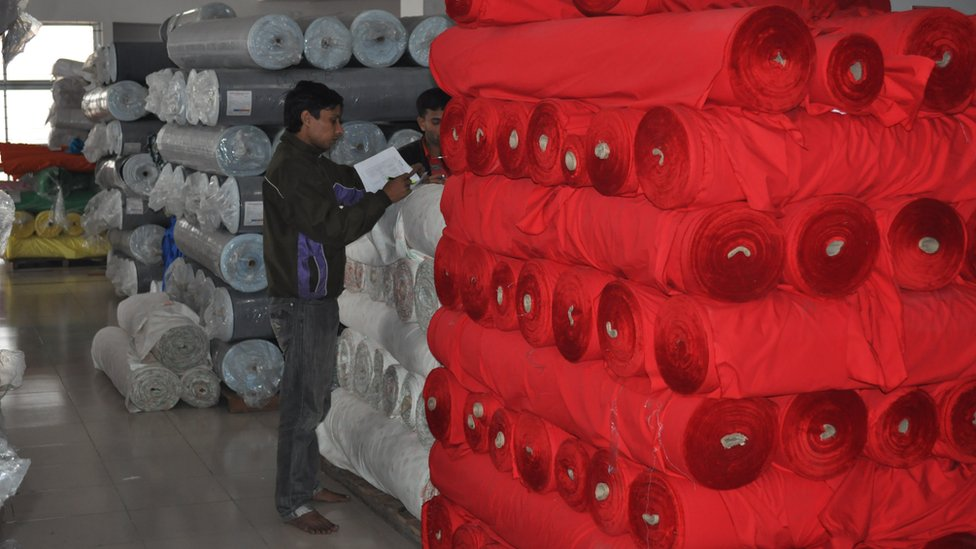 garments industry in bangladesh essay help