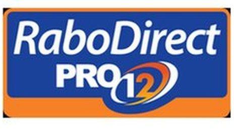 Rabo Direct Pro 12
