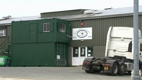 Pembrokeshire Meat Company