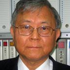 Nobukatsu Fujioka