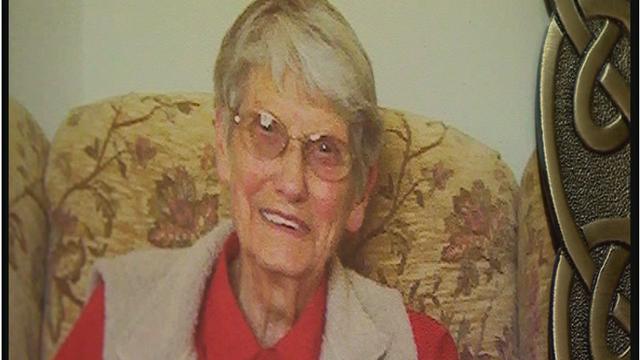 Nan Roberts