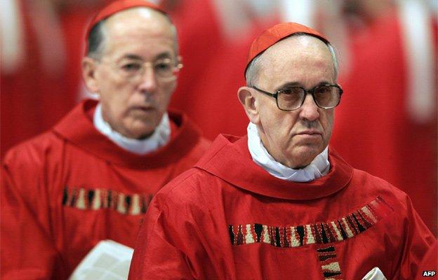 Conclave 2005