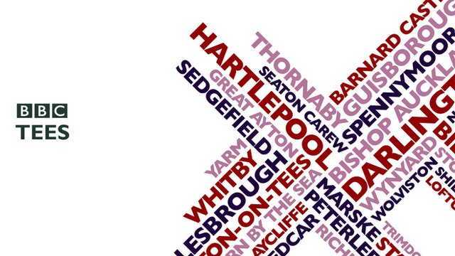 BBC Tees logo