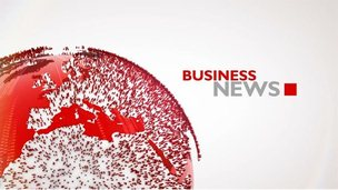 Business New