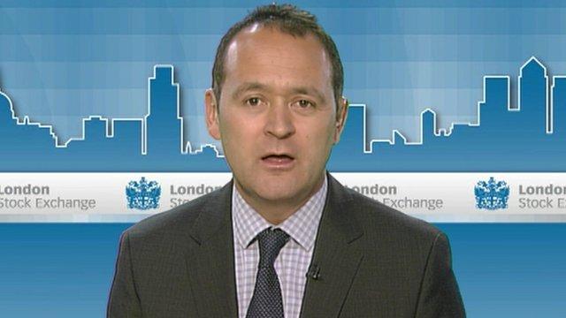 Philip Shaw, Chief Economist at Investec