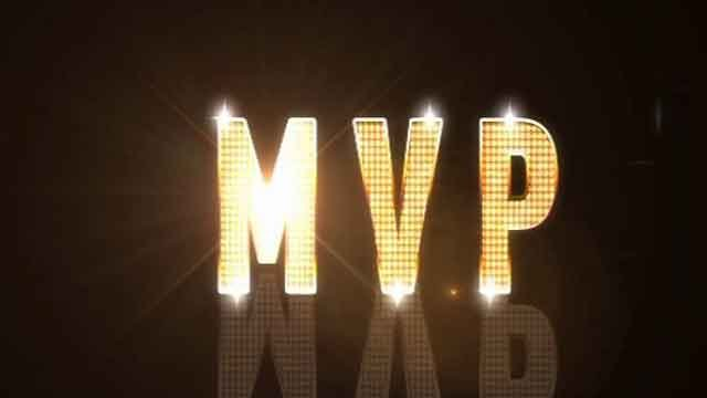 Pro12: Welsh regions' most valuable players
