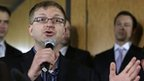 post-image-Former Microsoft executive to launch 'marijuana chain'