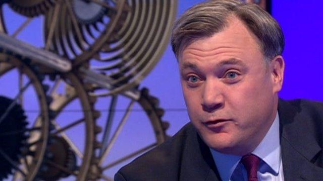 bbc news bilderberg
