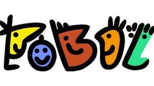 logo Pontio