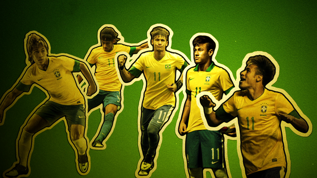 Confederations Cup - Group A guide