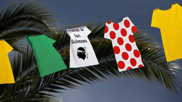 Tour de France 2013 preview
