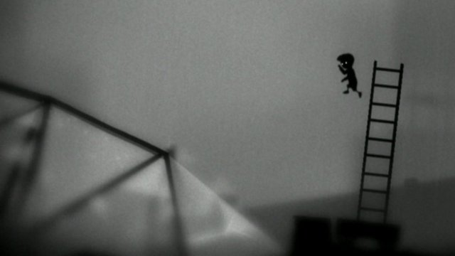 Indie game screenshot