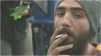 post-image-Uruguayan congress votes to legalise marijuana