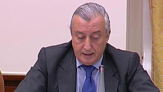 Julio Gomez Pomar