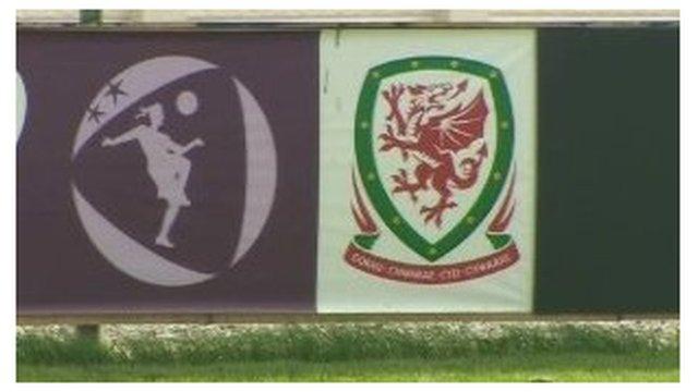 Bathodyn Cymru