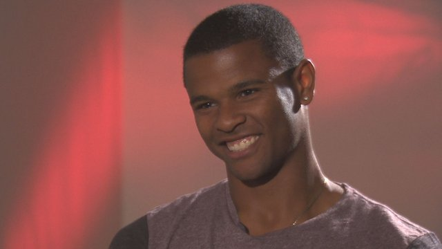 Cardiff's Fraizer Campbell