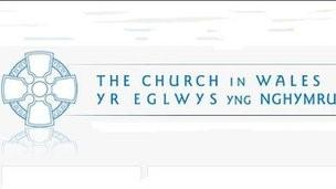 Eglwys yng Nghymru