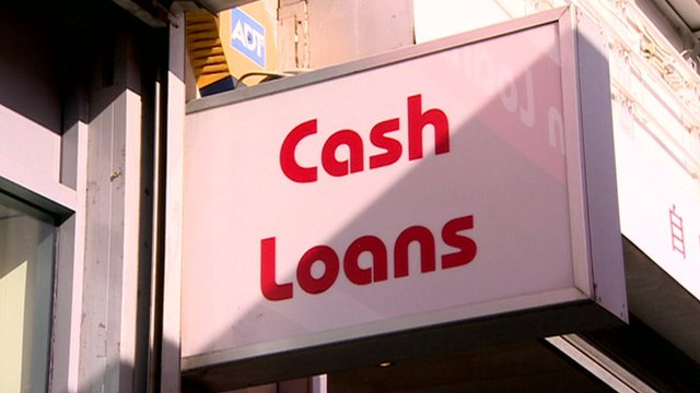 Metro cash advance warren hours image 5