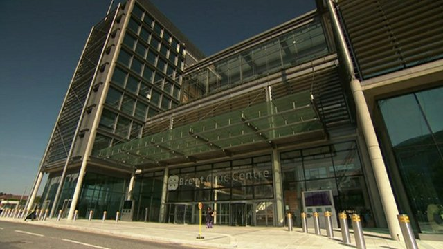 Brent Council has issued almost 3,500 summons to residents for non payment of council tax