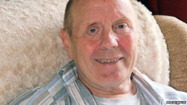 Michael Down