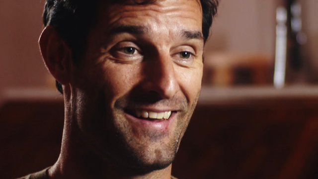 Mark Webber discusses the highs and lows of his Formula 1 career.