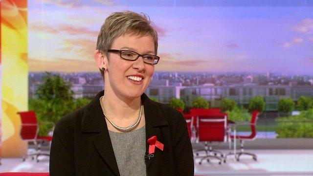 Dr Cath Mercer