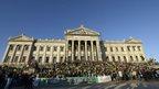 post-image-Uruguay marijuana move 'illegal' – UN drugs watchdog