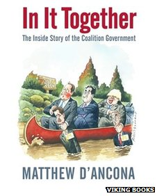 In It Together book cover