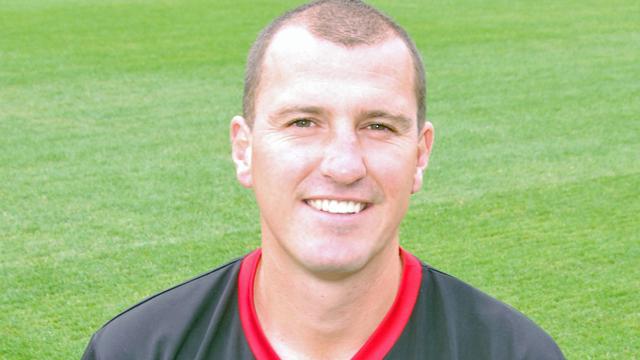 Neil Howarth