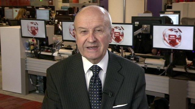 Edward Garner