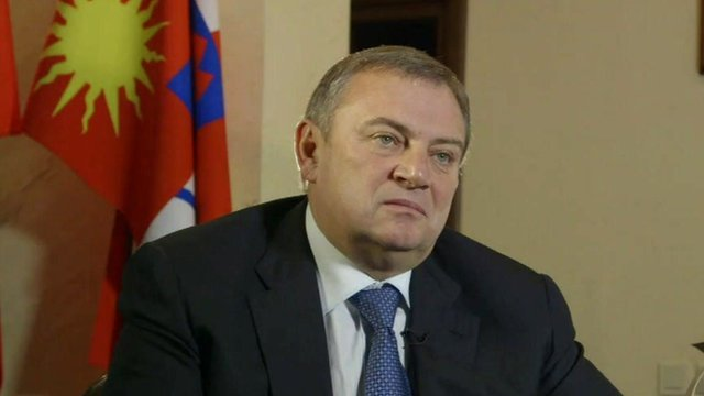 Anatoly Pakhomov