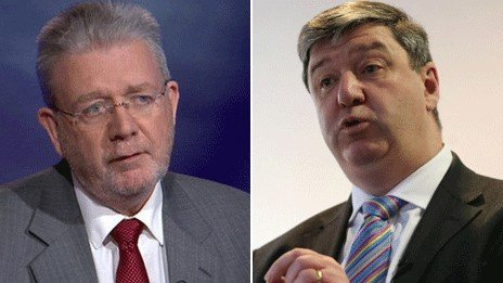 Carmichael a Russell