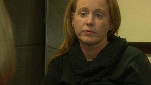 Collette Macruagian