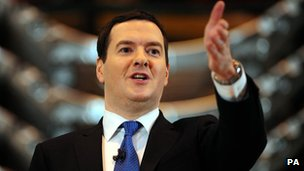 Seòras Osborne