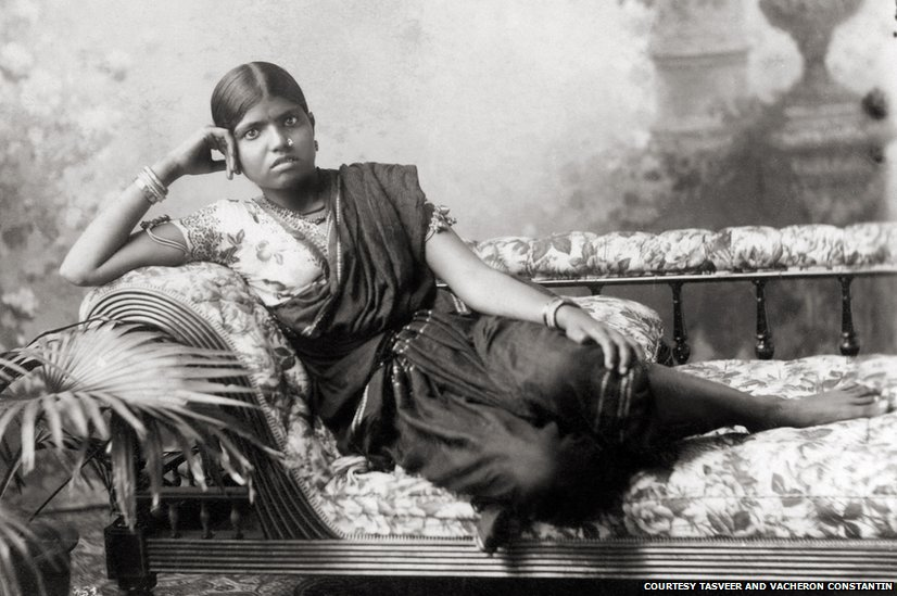West Indian Woman Search Cauta i gentlemanul burghez