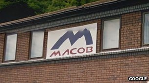 Macob