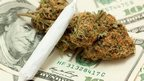 post-image-The misty world of marijuana stocks