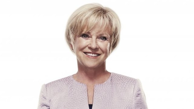 Sue Barker presents a look back at the history of sport on BBC Two through some of its most-watched events over the past 50 years.