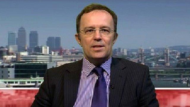 David Freeman
