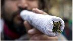 post-image-How 420 became code for marijuana
