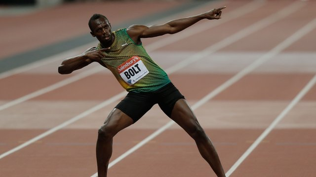 BBC Sport takes a look back at the best moments from the 2013 Diamond League season ahead of the new campaign.